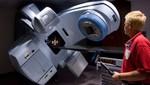 Científicos de la Universidad de Misuri,EE.UU descubren un nuevo metodo para curar el Cáncer