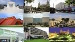 Comisión de Vivienda Sesionara en la Ciudad de Chiclayo Vap