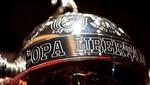 Copa Libertadores 2013: Resultados del miércoles