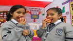 Suplementos vitamínicos podrían ocasionar intoxicaciones y hemorragias a escolares