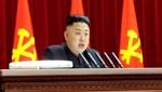 Corea del Norte le recomenda a Rusia que estudie la evacuación de sus diplomáticos