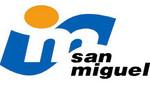 Inauguración de campo deportivo con partido 'Santos versus Pecadores'