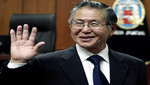 Fujimori no merece el indulto