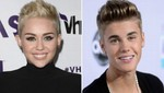Justin Bieber y Miley Cyrus sern parte del Educational Charity Special