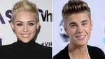 Justin Bieber y Miley Cyrus serán parte del Educational Charity Special