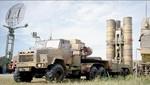 Venezuela recibe de Rusia  los primeros sistemas misilísticos S-300VM Antey-2500