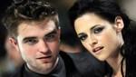 Kristen Stewart y Robert Pattinson captados de la mano en LA [FOTO]