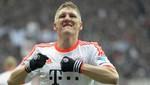 Bayern Munich se consagra  campeón de la Buldesliga [VIDEO]
