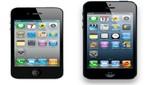El iPhone lanzará su propia radio musical