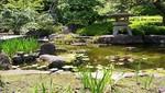 Jardines contemplativos [Feng Shui y plantas]