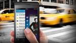 BlackBerry Z10 revela a quienes ven pornografía con sus contactos