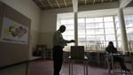 [Venezuela] La esperanza está en votar