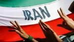 Irán inauguría dos plantas de procesamiento de uranio