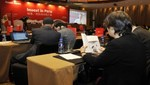 Perú genera expectativas para socios estratégicos en comercio e inversiones con China