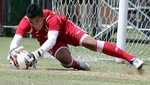 Sudamericano Sub 17: Perú  busca su clasificación ante Chile