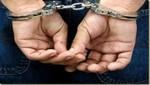 Estados Unidos: sujeto ingresa a universidad y apuñala a 14 personas