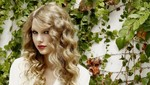 Taylor Swift: No tengo ni idea si me voy a casar o seré soltera para siempre