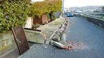 Un terremoto en Japón de 6,3 grados deja al menos 24 heridos