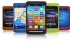 ¿Qué aplicaciones consumen más batería en tu teléfono?