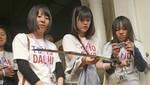 No hay alerta de tsunami después de fuerte sismo en Japón