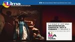 Municipalidad Metropolitana de Lima financiará producción de grandes espectáculos de danza contemporánea