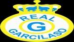 Real Garcilaso empata 1 -1 con el Melgar y pierde la oportunidad de hacerse con la punta del campeonato