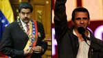 Venezuela acude a las urnas para elegir al sucesor de Hugo Chávez
