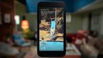 Facebook Home para casi cualquier Android si se usa un truco