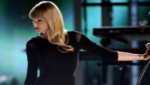Taylor Swift aparece más sexy que nunca [FOTOS]