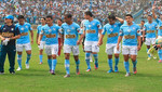 Descentralizado 2013: Sporting Cristal igualó 2-2 con Pacífico FC [VIDEO]