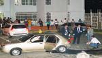 Elecciones venezolanas: acribillan a periodista en Trujillo