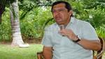 Elecciones venezolanas: hermano de Hugo Chávez acusa a la oposición de usar papeletas falsas