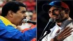 El país que encontrará el nuevo Presidente [Venezuela]