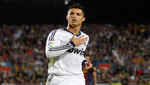 Real Madrid goleó 3-0 al Athletic Bilbao con dos goles de Cristiano Ronaldo [VIDEO]
