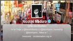 Anonymous de Perú hackea Twitter de Nicolás Maduro y manda mensajes sexuales a Obama