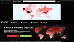 Shodan: el 'Google Oscuro' encuentra cualquier dispositivo conectado a internet