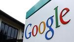 Google, Microsoft y Yahoo Permiten que EE.UU Espié a sus Usuarios