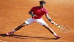 Roland Garros incrementa premios en más de tres millones de euros
