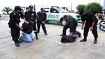 Salvador Heresi plantea la creación de Policía local para frenar la inseguridad