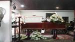 Hoy trasladan los restos de Armando Villanueva al local central del Partido Aprista Peruano