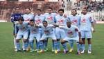 Real Garcilaso clasifica a octavos de final de la Copa Libertadores pese a caer derrotado ante Santa Fe por 2 - 0