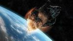 La NASA Revela que el Asteroide 1999 RQ36 es el más Peligroso que tiene la Tierra