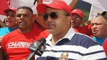 Empresarios Con Chávez Denuncia Que En El Este De Ciudad Están Siendo Asediados Los Seguidores De Nicolás Maduro