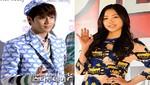 kpop: Taemin de SHINee y Son Na Eun de A Pink son nueva pareja en We Got Married
