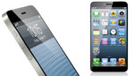 Vea el posible iPhone 6 con pantalla de 4,5 pulgadas y sin botn Home [VIDEO]