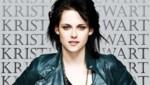 Kristen Stewart y Jennifer López son las más odiadas de Hollywood