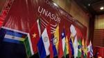 Para Argentina Unasur dará respaldo absoluto a los resultados del escrutinio de la elección presidencial