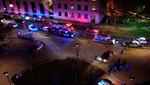 Último Momento: Informan sobre un tiroteo en el Instituto de Tecnología de Massachusetts