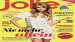 Taylor Swift con imagen sensual en revista alemana