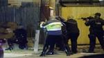 Muere uno de los sospechosos por el bombardeo de la Maratón de Boston [VIDEO]